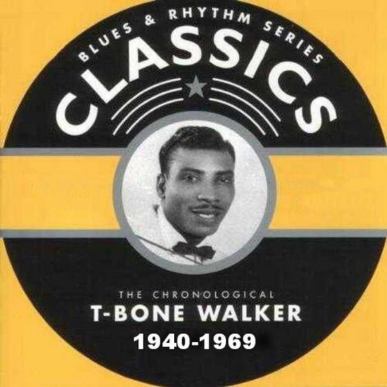 TBWalker01