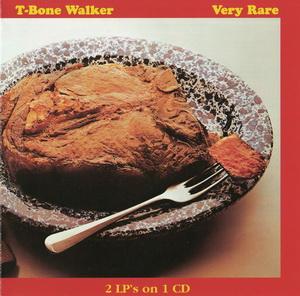 TBWalker11