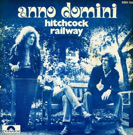 anno-domini2