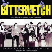 bittervetch