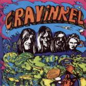 Cravinkel4