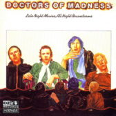 doctorsofmadness00