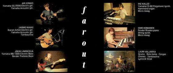 farout1