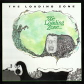 loading-zone