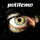 Polifemo5