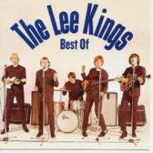 the-lee-kings