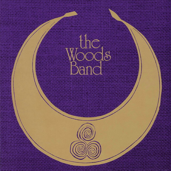 woodsband