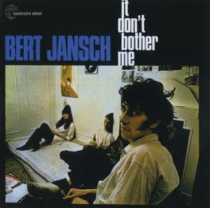 bert-jansch02