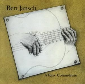 bert-jansch11