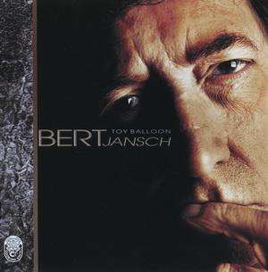 bert-jansch19