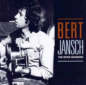 bert-jansch22