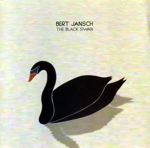 bert-jansch23