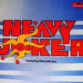 heavyjoker