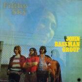 john-bassman-group