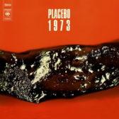 placebo2