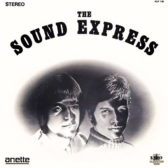 sound-express