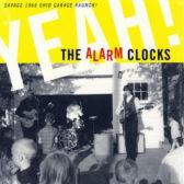 the-alarm-clocks