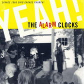 the-alarm-clocks