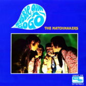 the-matchmakers