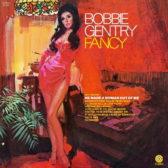 bobbie-gentry18