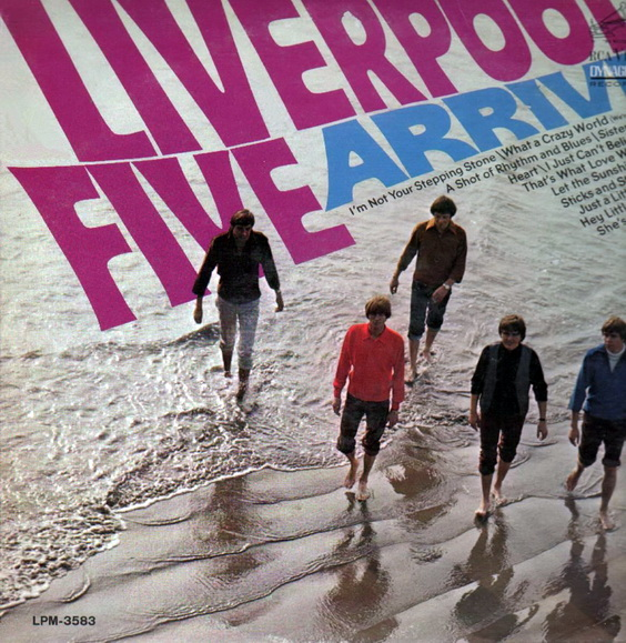 liverpool-five