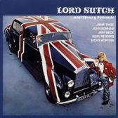 lord-sutch4
