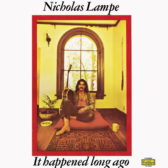 nick-lampe