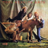 noel-redding-band