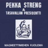 tasavallan-presidentti2