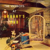 the-viceroys
