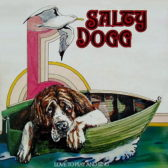Salty Dogg - Love To Play And Sing 1977 (New Zealand, Pop Rock)