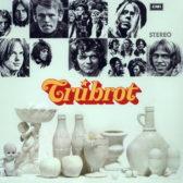 trubrot