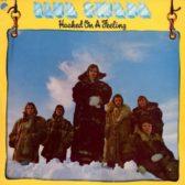 Blue Swede - Hooked On A Feeling 1973 (Sweden, Pop Rock)