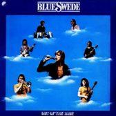 Blue Swede – Out Of The Blue 1975 (Sweden, Pop Rock)