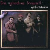 De Gladas Kapell - Spelar Nilsson 1978 (Sweden, Jazz Rock/Fusion)