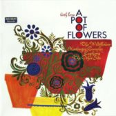 V/A - With Love A Pot Of Flowers 2010 (Garage/Psychedelic Rock)
