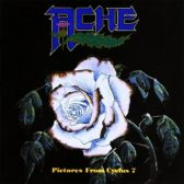 Ache - Pictures From Cyclus 7 1976 (Denmark, Symphonic Progressive Rock)