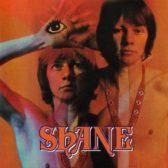 Shane – Saint Paul - The Very Best Of Shane 2001 (New Zealand, Pop Rock)