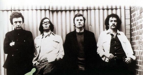 Jellybread - Jellybread 2001 (UK, Blues/Blues Rock)Rock