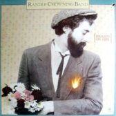 Randle Chowning Band - Hearts On Fire 1978 (USA, Soft Rock/AOR)
