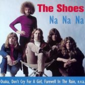 The Shoes - Na Na Na 1998 (Netherlands, Pop Rock)