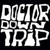 Doctor Downtrip - Doctor Down Trip 1973 (Belgium, Hard/Blues Rock)