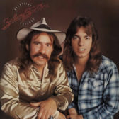 Bellamy Brothers - Beautiful Friends 1978 (USA, Country/Pop Rock)