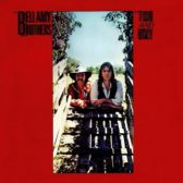 Bellamy Brothers – The Two And Only 1979 (USA, Country Rock)