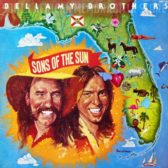 Bellamy Brothers – Sons Of The Sun 1980 (USA, Country/Pop Rock)
