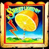 Sweet Lightnin' - Sweet Lightnin' 1972 (USA, Soft Rock)
