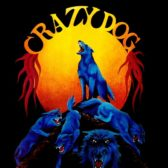 Crazy Dog - Crazy Dog 1979 (USA, Hard Rock/AOR)