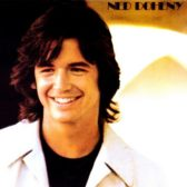 Ned Doheny - Ned Doheny 1973 (USA, Soft Rock)