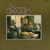 The Oxpetals - The Oxpetals 1970 (USA, Psychedelic/Country Rock)