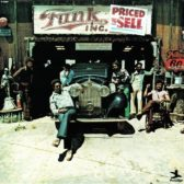 Funk Inc. - Priced To Sell 1974 (USA, Funk/Soul)